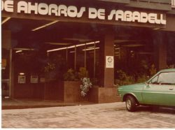 68magem_redenou_