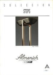 almerich_001