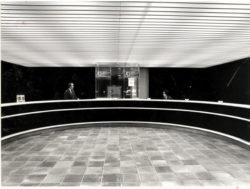 Agencia Caixa de Sabadell 5ces32