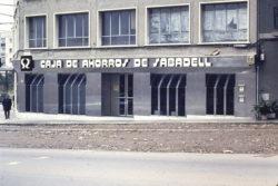 Agencia Caixa de Sabadell 7ces41