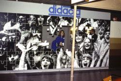 DIDACTA1