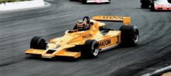 Madom Formula 1